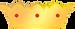 Logo-Oficial-Rica-Nata_edited.png