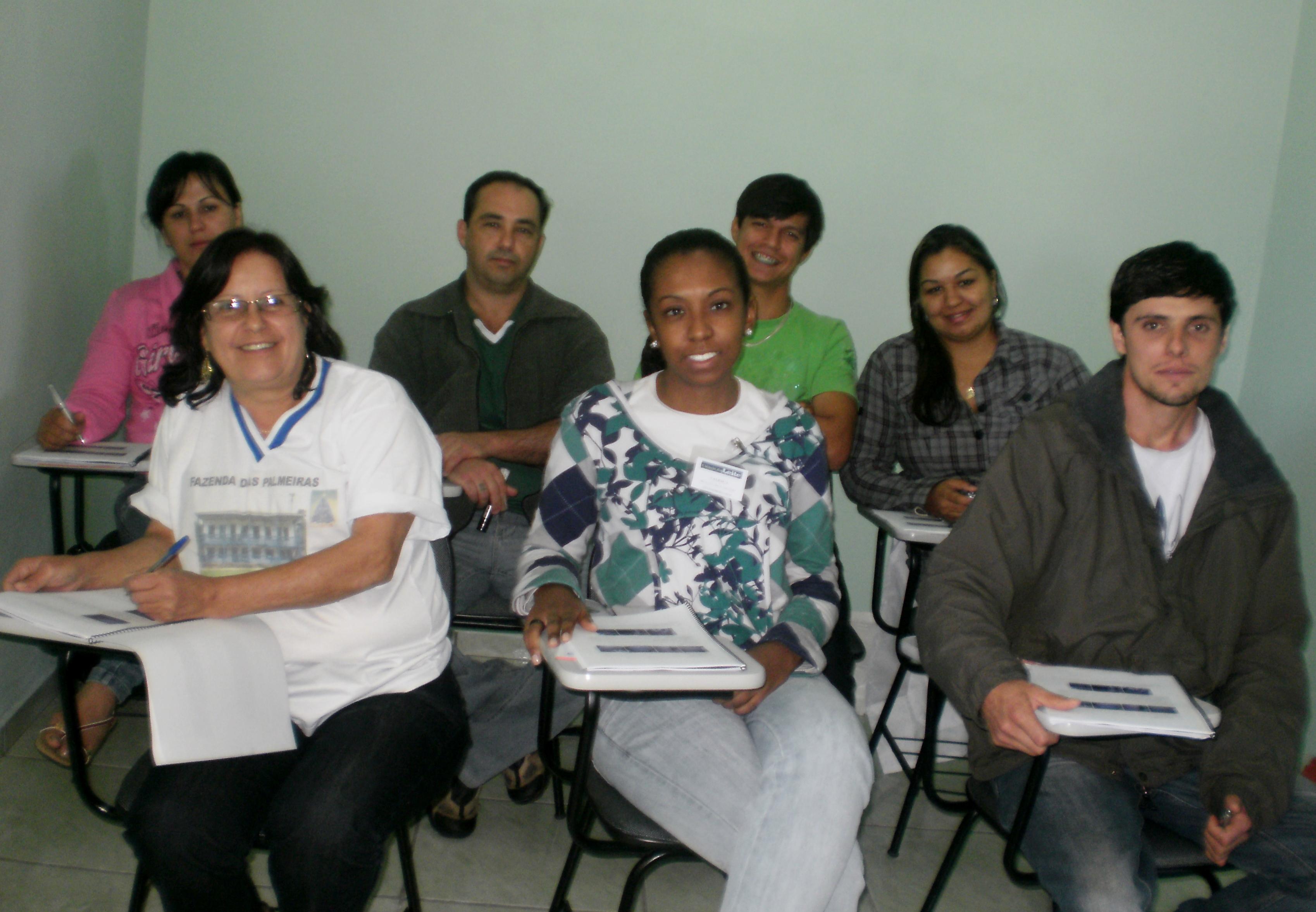 Curso Junho de 2011 (31)