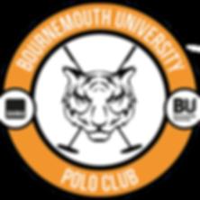 BU Polo Club