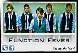 Function Fever Promo.jpg