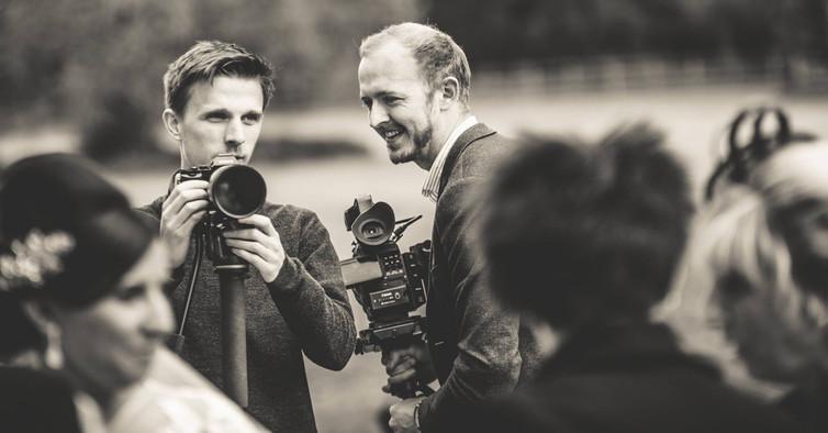 Adam Nicholas Films