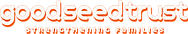 ORANGE SHADOW LOGO.png