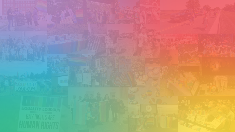 Rainbow Background Small-01.png