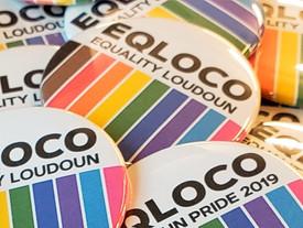 Loudoun Proud: June Newsletter