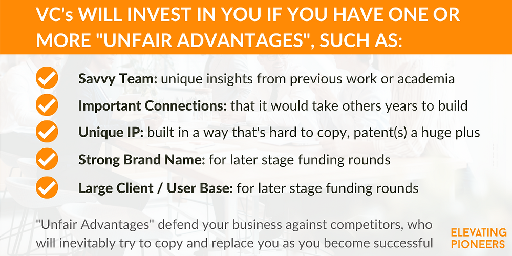 Investors, VC, Fundraising, Leadership, Executive Coaching and Consulting for Startups