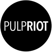 Pulp riot.png