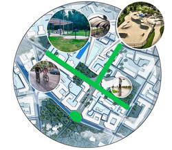 Карта_Ленина_3.0 (1).jpg