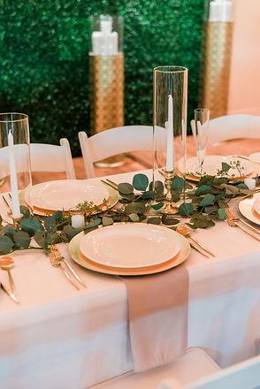 julie-derek-two-rivers-winery-wedding_00