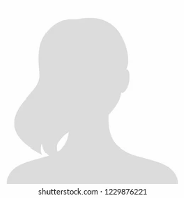woman-avatar-default-anonymous-user-260n