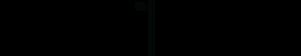 WIPA-logo-text.png