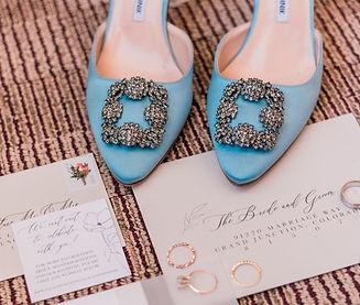 julie-derek-two-rivers-winery-wedding_0031_edited.jpg