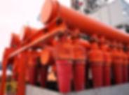 Gas Managment_1