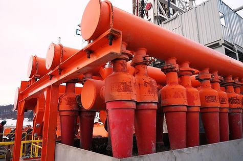 Газ Managment_1
