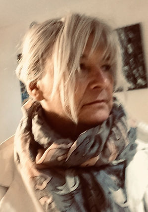 Sylvie Lorimier Flamand.jpg