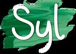 Syl_Logo.png