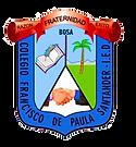 escudofpsOK-01.png