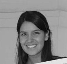Florencia Rodrig