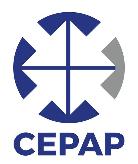 Conocé más sobre CEPAP!