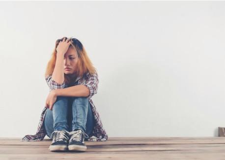 ¿Por qué las emociones nos toman tanto?