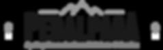 Pedalpaca_logo