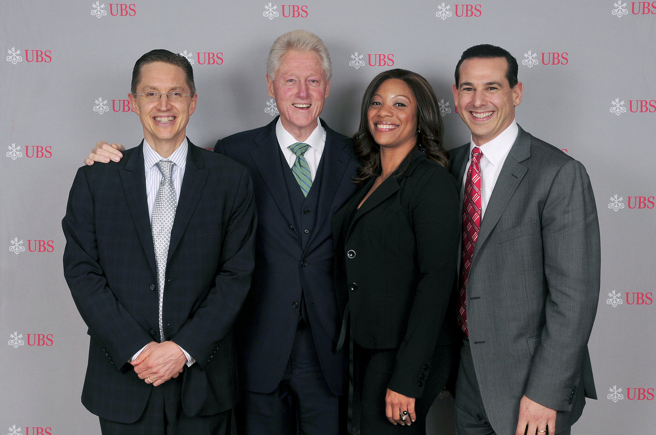 Bill+Clinton+Photo.jpg