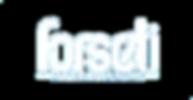 Logomarca fundo transparente.png