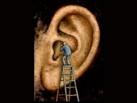 Limites e possibilidades na clínica com a psicose*