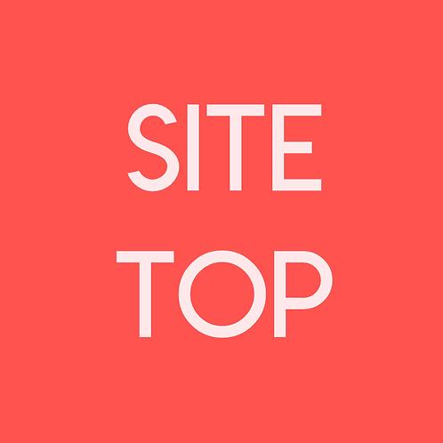 Website TOP LWD