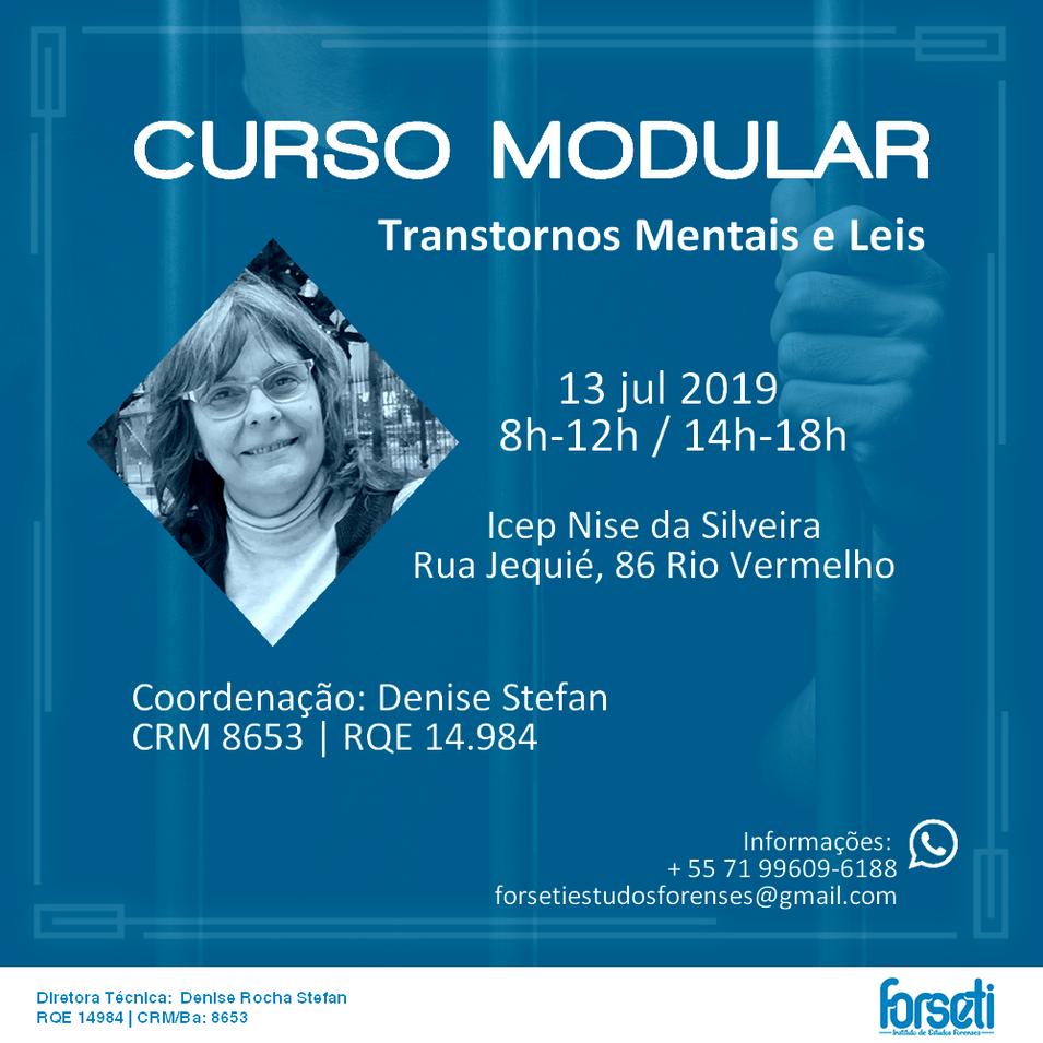 12 jul cursos -  curso modular transtorn