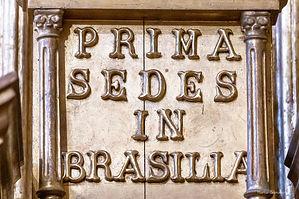 PRIMA SEDES 2.jpg