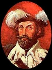 Tomé de Sousa - 1503-1579.jpg