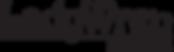 Ladywren Studios Text Logo