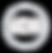 logo.JPG white transp.png