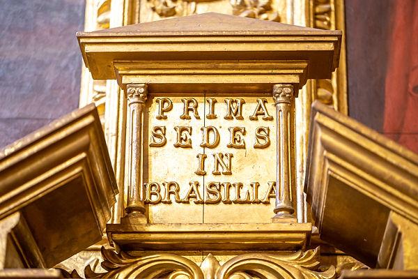 002 - PRIMA SEDES IN BRASILIA.jpg