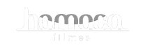 Hamaca Filmes Logotipo