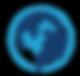 logo transp symbol.png