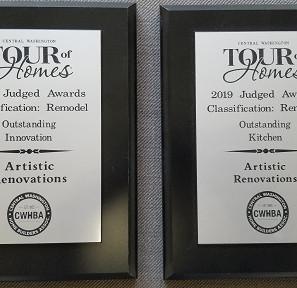 2019 Tour Awards (small).jpg