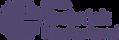 Logo techniek nederland.png
