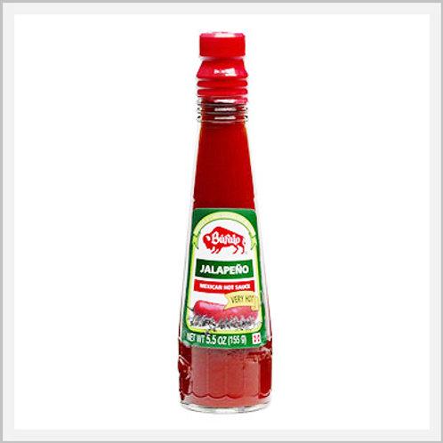 Bufalo Hot Sauce (150 ml)