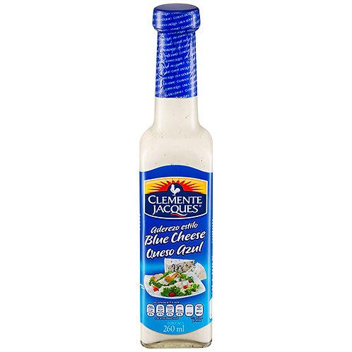 Blue Cheese Dressing (260 ml)