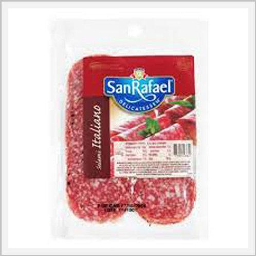 Salami San Rafael (142 g)