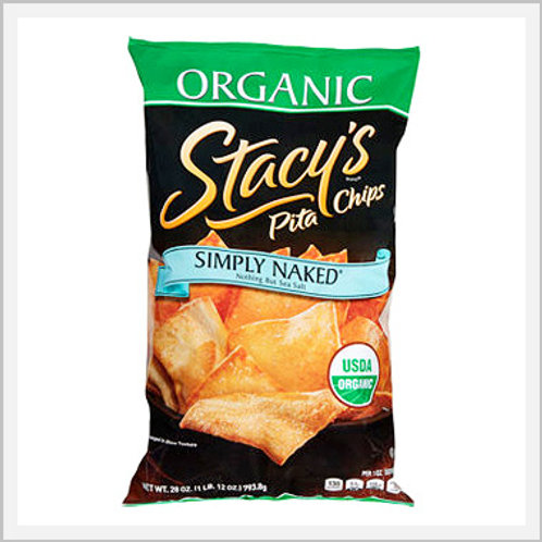 Stacy's Pita Chips Organic (794 g)