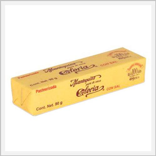 Butter Salted (90 g)
