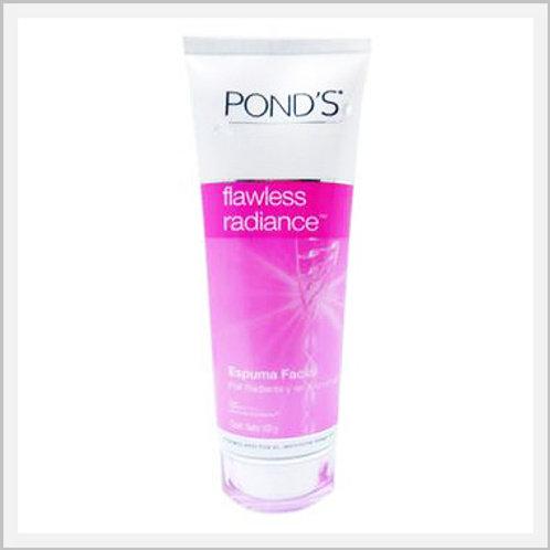 Pond's Foam Facial Cleanser (100 g)