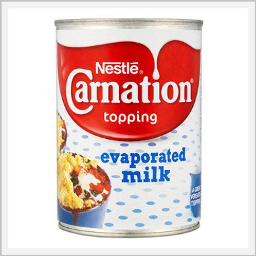Carnation Condensed Milk (360 g)