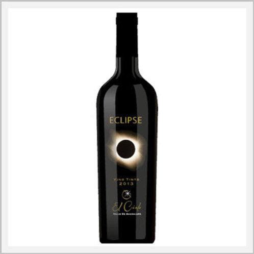 Eclipse El Cielo Cabernet Sauvignon (750 ml)