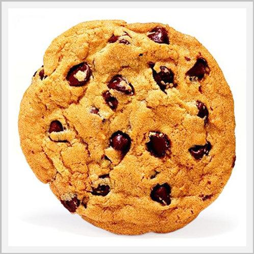 Kirkland Chocolate Chip Cookies (24 count)