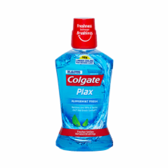 Colgate Mouth Wash (250 ml)