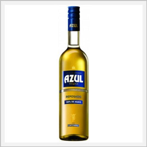 Centenario Azul Tequila Reposado (700 ml)