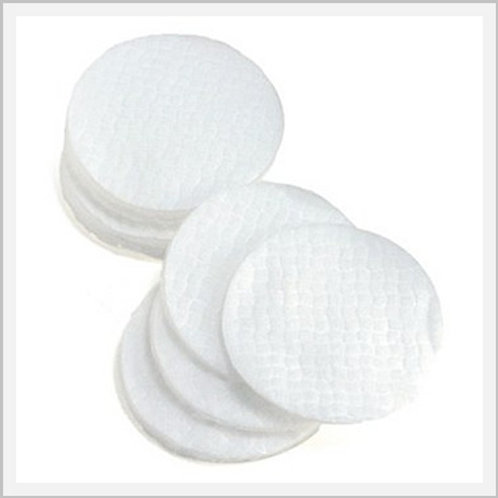 Cotton Pads (50 count)